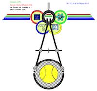 2011 honda cr v owners manual pdf